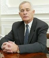 Piotr Węgleński