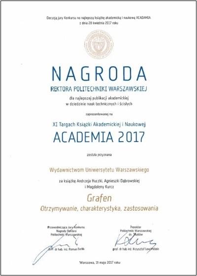 Academia2017b
