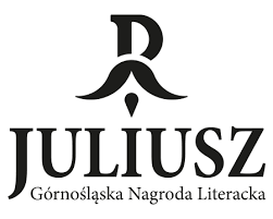 Górnośląska Nagroda Literacka